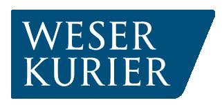 Weser Kurier 8.1.2019